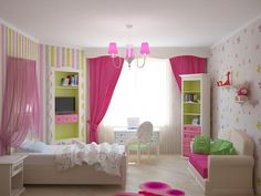 Hannaszoba