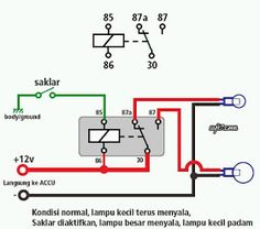 Positive Switched Relay Schematic Diagram | automotive | Pinterest on relay layout, solid-state relay, relay computer, relay electrical, relay wiring, motor soft starter, claude shannon, relay electronics, starter solenoid, mercury relay, relay diode, relay switch, relay circuit, relay block, relay terminals, reed relay, relay pins, reed switch, relay driver ic, relay logic, hall effect sensor, relay numbers, relay box, relay design, power-system protection, relay coil voltage, relay control module, relay connection, protective relay, relay diagram, electric motor,