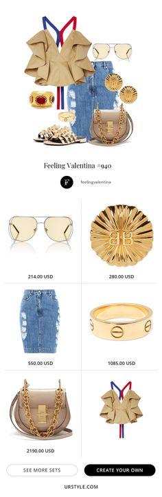 #fashion #ootd #inspiration #style #stylization #urstyle #styleset #shopping #items #sunglasses