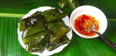 Vietnamese Cuisine, Pickles, Asparagus, Cucumber, Vegetables, Ethnic Recipes, Food, Studs, Essen