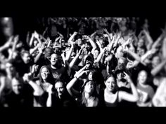 Nonpoint - I Said It (Official Music Video) #nonpoint #EDBDXX