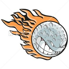 Golf Clip Art, Clipart Images, Shirt Designs, Illustration, Cart, Sports, Ideas, Covered Wagon, Hs Sports