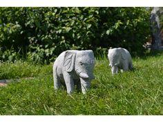 Slon je významným pozitivním symbolem životní energie, moci, moudrosti a…