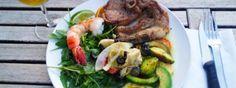 tidifoodie | Un monde de saveurs Saveur, Turkey, Meat, Chicken, Good Food, Yummy Recipes, Fine Dining, Food, World