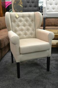 Chair stoel wonen