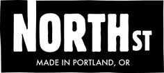 North St. Bags provides high end panniers, duffles & totes handmade locally in Portland, OR. Wide range of waterproof bicycle gear available.