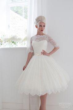 mooshki-sleeves-short-wedding-dresses-2015-trends