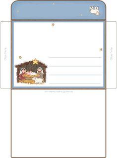 http://www.graphicgarden.com/files17/graphics/print/envelope/seasonal/mangev2.png