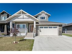 The Real Estate REPs are experienced real estate experts working in Strathmore, Langdon, Chestermere, Calgary and surrounding rural areas. Rural Area, Shed, Real Estate, Outdoor Structures, Community, Amazing, Modern, Home, Trendy Tree