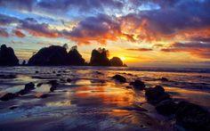 Dall'Italia alla Nuova Zelanda: i 30 parchi nazionali più belli | Repubblica Viaggi