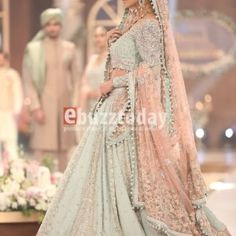 Zainab-chotani-telenor-bridal-couture-week-2015-ebuzztoday (12)