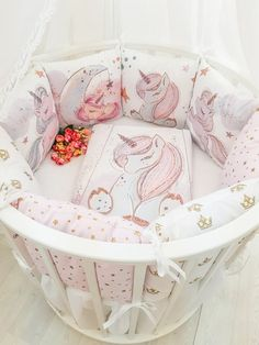 Your place to buy and sell all things handmade Baby Bedroom, Baby Bedding, Baby Kit, Minky Baby Blanket, Cot, Future Baby, Bassinet, Cribs, Little Girls