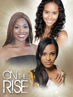 New Reality Television to Showcase Three Successful Black Women. The new reality shines a positive light on three professional career-driven women. The show does not center around negative stereotypes and conflict, but rather is rewriting the identities of black women by showcasing a unity of support and admiration for one another. The show's purpose is to show unity rather than division which is a common idea within the black female community.