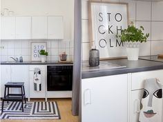 Vintage Interior Blog mit Tipps und Tricks rund um das Thema Wohnen Wohnver nderungen Wohnen auf