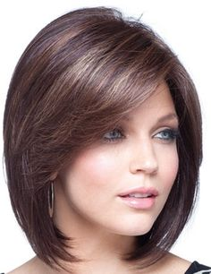 Search results for: 'MAY by Noriko pr - Wilshire Wigs Graduated Bob Hairstyles, Bob Hairstyles For Round Face, Trendy Hairstyles, Medium Hair Styles, Short Hair Styles, Langer Bob, Great Hair, Hair Dos, Hair Pieces
