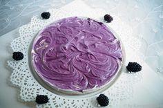 KNUSPERKABINETT: Torten & Kuchen