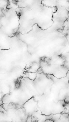 Black and white marble wallpaper shared by jaylan scalsys Marble Iphone Wallpaper, Funny Iphone Wallpaper, Iphone Background Wallpaper, Apple Wallpaper, Tumblr Wallpaper, Aesthetic Iphone Wallpaper, Cellphone Wallpaper, Screen Wallpaper, Aesthetic Wallpapers