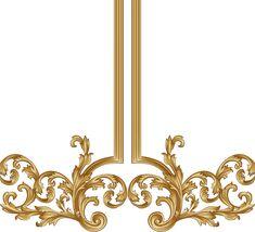 Motif Design, Border Design, Print Design, Baroque Design, Baroque Pattern, Paisley Art, Acrylic Painting Flowers, Fashion Design Portfolio, Geometric Flower