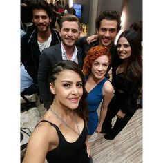 Turkish Men, Turkish Actors, Fnaf, Cool Pictures, I Am Awesome, Tv Shows, Memories, Canning, Stars