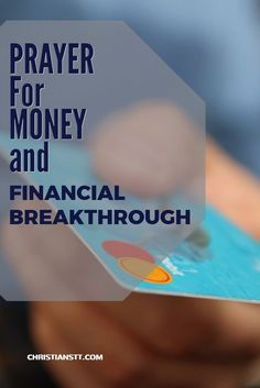 Prayers For Money, Abundance and Financial Breakthrough. Grow our finances and bestow on us wisdom to manage Your blessings righteously Prayer For Financial Help, Prayer For Finances, Financial Prayers, Financial Quotes, Financial Peace, Prayer Of Praise, Prayer For Peace, Daily Prayer, Miracle Quotes
