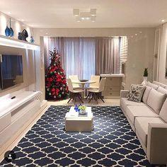 Iniciando no clima! Que o nascimento do menino Jesus nos traga esperança. Que a alegria e magia do Natal permaneçam em nossos corações. Feliz Natal com este espaço belo e encantador by Larissa Canziani. Amei! @pontodecor Snap: hi.homeidea www.homeidea.com.br #bloghomeidea #olioliteam #arquitetura #ambiente #archdecor #archdesign #hi #cozinha #homestyle #home #homedecor #pontodecor #homedesign #photooftheday #love #interiordesign #interiores #picoftheday #decoration #lovedecor #architecture
