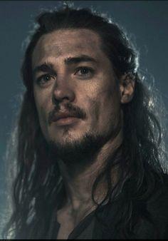 Uhtred Uhtred De Bebbanburg, Last Kingdom Season 2, The Last Kingdom, Kingdom Movie, Lagertha, Gorgeous Men, Beautiful People, Beautiful Boys, Vikings