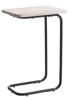 Masă Laptop Ravnkilde Stejar Negru Jysk Solid Oak Coffee Table Wooden Desk Solid Oak