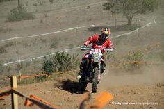 lorenzo santolino - spain Enduro Motocross, United States, The Unit