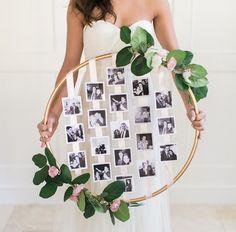 photo-hoop-floral