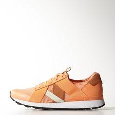 adidas AR-10 Shoes - Orange | adidas US
