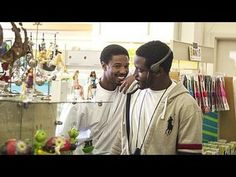 Fruitvale Station: Featurette --  -- http://wtch.it/8YmWJ