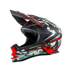 MX1 - 2016 Oneal MX 7 Series Camo Helmets, £132.99 (http://www.mx1.co.uk/products.php?product=2016-Oneal-MX-7-Series-Camo-Helmets/)