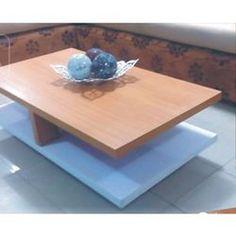 living room furniture   buy online   konga nigeria   stools