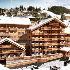 Enjoy the slopes of Meribel from your new home #Luxury #Lifestyle #Interiors #InteriorDesign #HomeDesign #HomeDecor #Home #Property #RealEstate #EstateAgent #Realtor #Design #Ski #Skiing #France #Alpine #Sports #Winter #Maison #Designer #Luxe #Propriété
