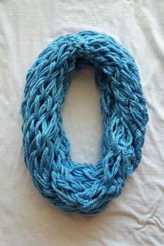 Color: Charlotte Blue