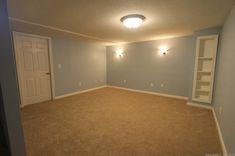 37 best basement remodeling images basement remodeling basement rh pinterest com