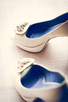 shoes / 靴 /wedding shoes /crazy wedding / ウェディング / 結婚式 / オリジナルウェディング/ オーダーメイド結婚式