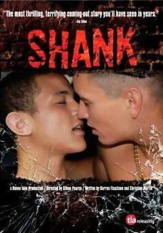 site movie Best gay pay