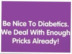 #Diabetes #Diabetic #quotes