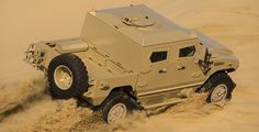 Armoured vehicles manufacturers offer the best units that can help individuals make their communities safer and peaceful. Armored Vehicles, Military Vehicles, Monster Trucks, This Is Us, Hardware, The Unit, Good Things, Car, Design