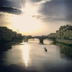 Photo by gozdeeg