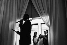 Hurlingham Club Wedding Photographers #hurlinghamclub #london #londonphotography #weddings #unposed #weddingphotography #brideontheday #groomontheday #weddingseason #realweddings  #weddingday #weddinginspiration #groomontheday #weddingphotographer #photooftheday #love #bride #thedailywedding