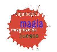 LA CAJA MÁGICA web de animación lectora con muchas actividades