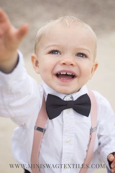 2581ae784a21 265 Best Baby Boy Style images in 2019