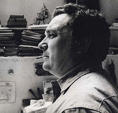 Jean Messagier Paris 13, Portraits, Les Oeuvres, Che Guevara, Photos, Google Search, Art History, Face, Artists