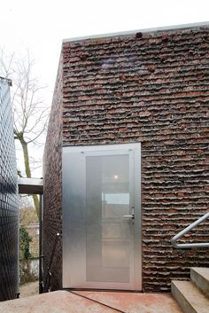 Maison Stine-Gybels_pierre-hebbelinck-maison-stine-gybels-bruxelles-belgium