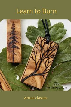 Wood Burning Tips, Wood Burning Techniques, Wood Burning Crafts, Wood Burning Patterns, Fun Ideas, Creative Ideas, Craft Ideas, Crafts To Make, Fun Crafts
