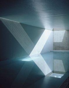 Design | Architecture | Photo | Pin | Artwerk3D | Sergey Ioffe | IoffeDesign