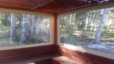 Outdoor Blinds, All weather blinds, Drop down blinds, Patio blinds | Brackenfell | Gumtree Classifieds South Africa | 200288269