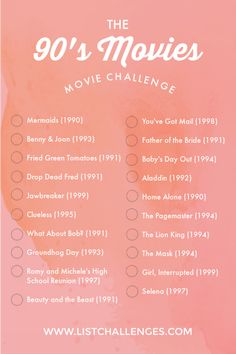 Your fav movies. you'll find the top 20 in this checklist, and the rest of best of the when you click through. Have fund! Your fav movies. you'll find the top 20 in this checklist, and the rest of best of the when you click through. Have fund! Netflix Movie List, Netflix Movies To Watch, 90s Movies, Shows On Netflix, Series Movies, Good Movies, Must Watch Movies List, List Of Movies, Best Films To Watch